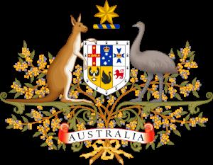 نشان ملی